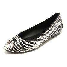 9184 ballerine donna TOD'S ballerina scarpe scarpa shoes women cavallino