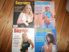 Easyrider Magazine