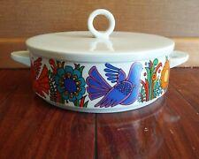 Villeroy & Boch China & Dinnerware   eBay