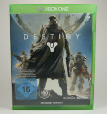 Destiny (Microsoft Xbox One, 2014, DVD-Box) - Xbox One Spiel
