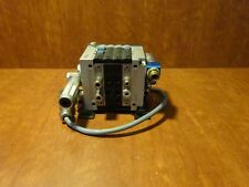 Festo CPV 14 VI 18210 valve island