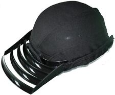 sports hat cap visor men women beach running golf tennis boating sailing
