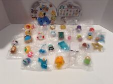 Disney Tsum Tsum Mystery Stack Pack Series 3 Complete Set Of 12 Sealed In Clear