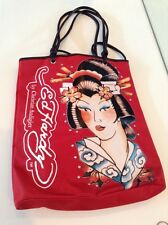 a1118a1ccb Ed Hardy Tote Large Bags   Handbags for Women