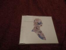 Pet Shop Boys Miracles RARE CD Single