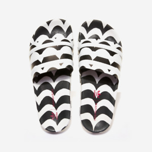 Adidas Marimekko Adilette Slides Women's Slippers - GW7536 Expeditedship