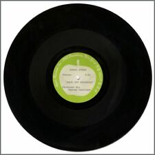 Ringo Starr – Back Off Boogaloo 1972 Apple Acetate (USA)