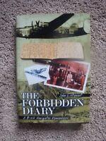 Forbidden Diary : A B-24 Navigator Remembers by Stewart, John Lawrence