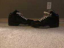 Nike Men's Air Jordan 5 Bin Premio Size 11.5