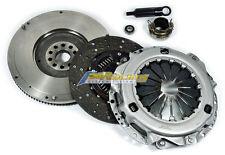 FX HD CLUTCH KIT+ FLYWHEEL 2001-2004 TOYOTA TACOMA PICKUP TRUCK 2.4L 4WD
