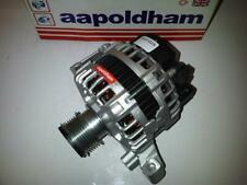RANGE ROVER EVOQUE 2.0 PETROL 4X4 2011-onwards BRAND NEW 180A ALTERNATOR
