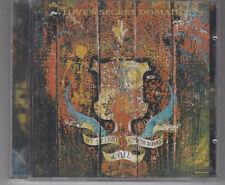 COIL Love's Secret Domain CD