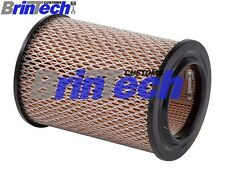 Air Filter 1987 - For SUZUKI SIERRA - SJ410 Ute Petrol 4 1.0L F10A [CN]