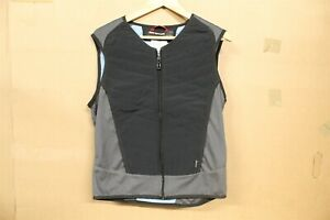 76238541429 Unisex vest size medium New genuine BMW merchandise