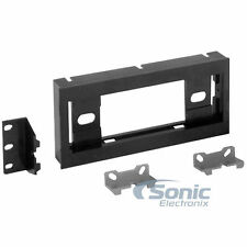 Scosche GM1516B Single DIN Install Kit for 1993-02 Chevy Camaro/Pontiac Firebird