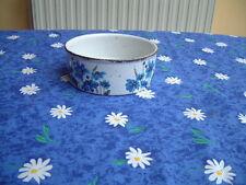 Schüssel Ø 18 cm Midwinter Stonehenge Spring Blue