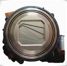Nikon Coolpix S7000 Replacement lens Zoom Unit Repair Part GOLD