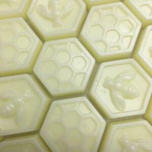 50pcs Baby Shower Honey Comb Soap Party Favors