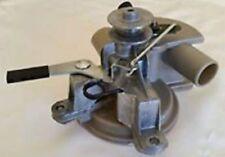 FSP Whirlpool Kenmore washer pump 359766