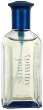 Tommy Jeans By Tommy Hilfiger For Men Cologne Spray 1.7oz Unboxed New