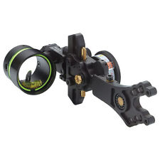 HHA Sports Bow Sight Optimizer Lite King Pin Right Hand .019 KP-5519 #09002