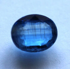 2,79 ct Belle Kyanite naturelle