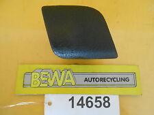 Aschenbecher hinten    Opel Omega B        90379202      Nr.14658/E
