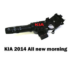 [Kspeed] Auto light switch for KIA 2011 2012 2013 2014 All new picanto morning