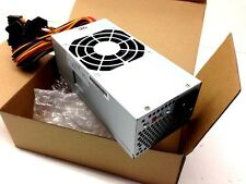 NEW 275W Replace for Dell Delta DPS-250AB-28 B 04G185021200DE Power Supply