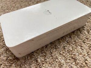 "USED Genuine Apple Cinema HD Display 30"" 150W Power Adapter A1098."