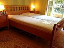 Höffner Möbel fürs Schlafzimmer günstig kaufen   eBay
