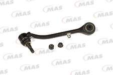 MAS Industries CB14204 Control Arm With Ball Joint