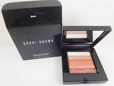 Pressed Powder Bronze Blushes