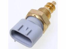 For 1996-1998 Suzuki Sidekick Water Temperature Sensor Walker 17531FK 1997