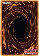 Yu-Gi-Oh! - 4X Stamping Destruction - MYFI-EN051 - Super Rare -1st Ed - NM/M