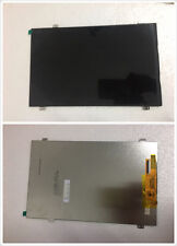 LCD screen digitizer for RCA 10 Viking Pro RCT6303W87DK  OR RCT6603W47