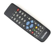 TECHNISAT Original SAT-Receiver / TV / VCR Fernbedienung/Remote Control 5389L