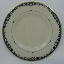"LENOX LIBERTY DINNER PLATE  10 5/8"" 0801E"