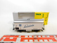 CC150-0,5# Trix Int. H0/DC 24200-03 Bierwagen Löwenbräu 516 876 DB KK, NEUW+OVP