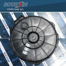 COVER AIR FILTER HOUSING FOR ISUZU NPR NPR-HD NQR NRR 4.8L 5.2L 6.0L 2007-