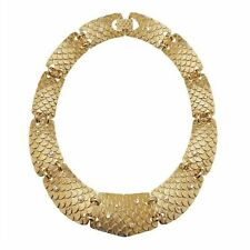 Mimco Fashion Necklaces & Pendants