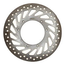 Front Disc Rotor Solid Honda CRF450R 2002 2003 2004 2005 2006 2007 2008 to 2014