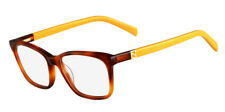 Fendi Eyeglasses 1013 Light Havana 215 Women's Optical Frame F1013 53mm