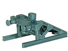 Fleischmann 22216 - Prellbock Spur N, Bausatz - Spur N - NEU