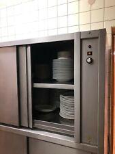 Gastronomie Küchen  U0026  Edelstahlmöbel Günstig Kaufen | EBay