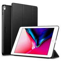 ESR Yippee Trifold Smart Cover Case For iPad Pro 10.5 Black