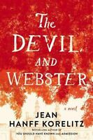 The Devil and Webster  VeryGood