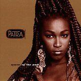 PATRA - Queen of the pack - CD Album