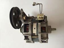 Original Miele Trockner Antriebsmotor Me 15-63/2 Teil 4698730 Nr. 972407
