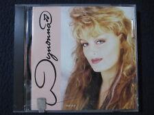 Wynonna [Audio CD] Judd, Wynonna